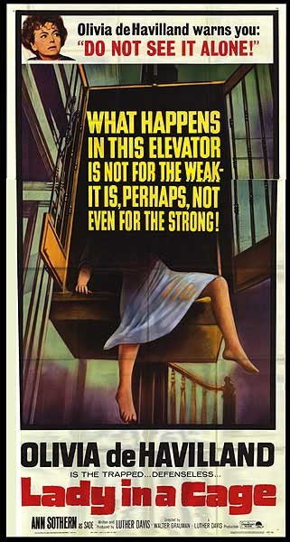 lady.in.a.cage.1964.dvdrip