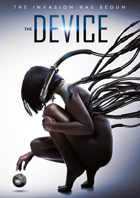 The Device - 2014