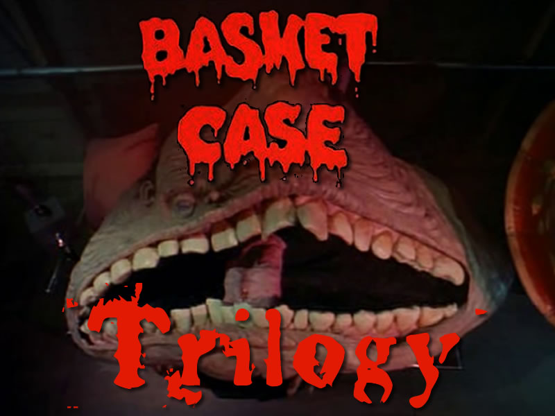 basket-case-banner,trilogy