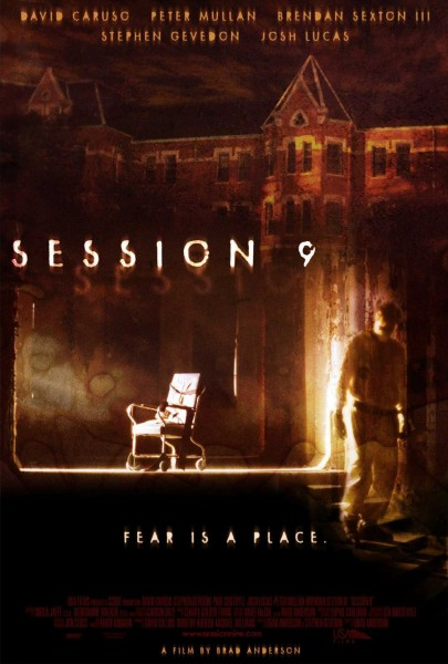 Session.9.2001-poster