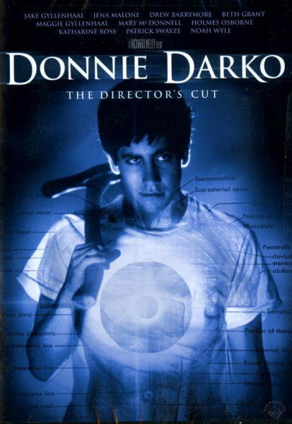 Donnie.Darko.2001.cover