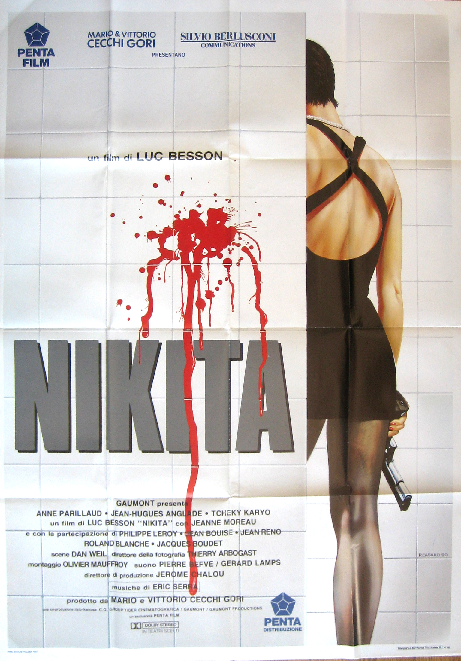 nikita.cover.white