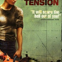 High Tension - 2003