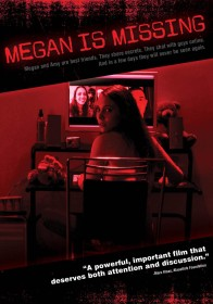 Megan is Missing - 2011