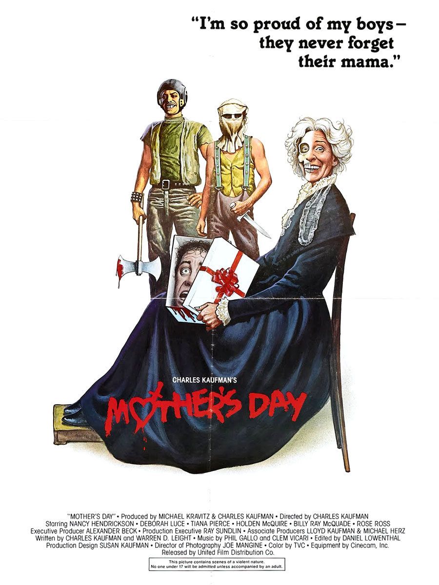 mothers.day.1980.poster