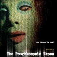 The Poughkeepsie Tapes - 2007