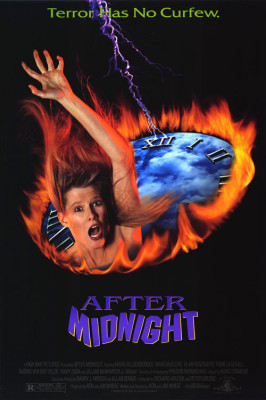After Midnight - 1989