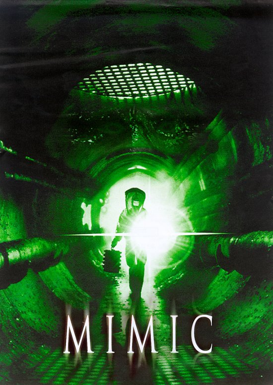 mimic.cover.2001
