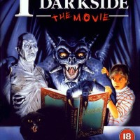 Tales from the Darkside - 1990