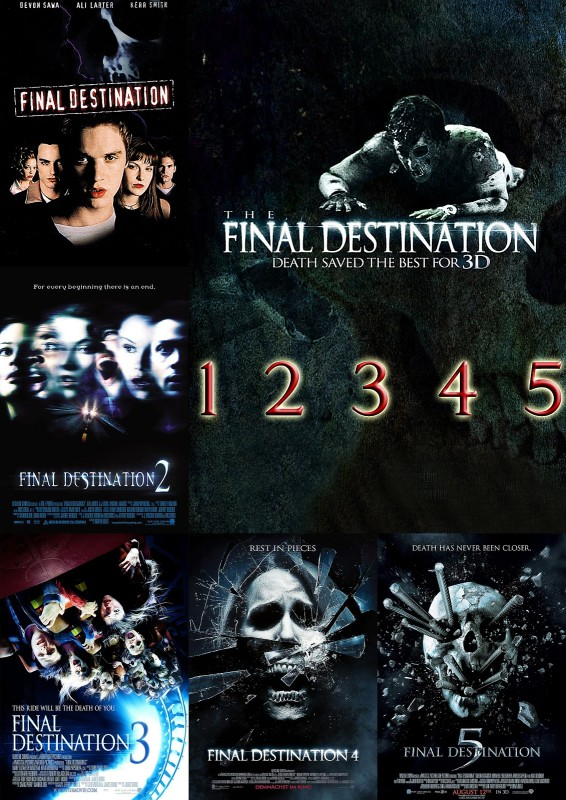 series_final_destination