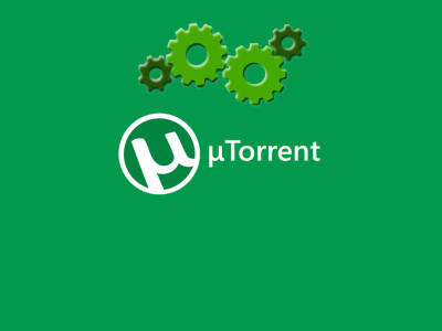 µTorrent e BitTorrent