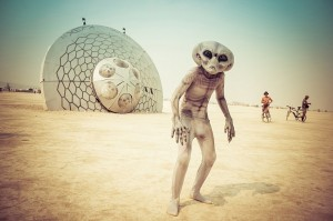burning-man-2014-by-trey-ratcliff-12-1024x680