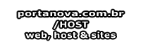 Host & Websites